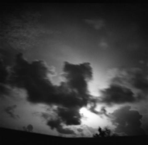 Clouds 10 - Clouds