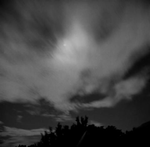 Clouds 4 - Clouds