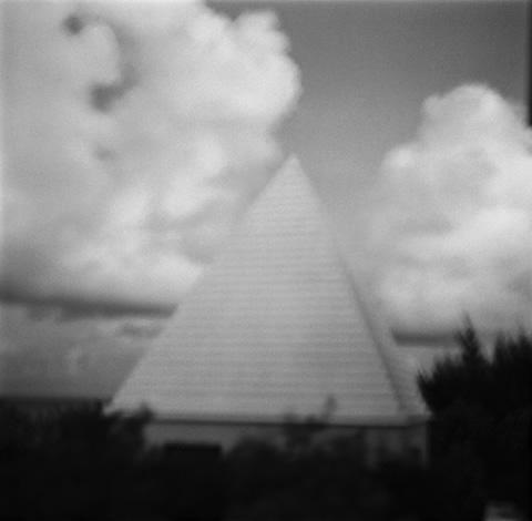 Clouds 07 - Clouds