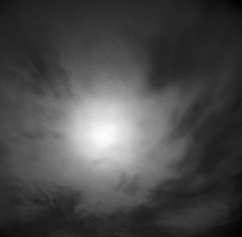 Clouds 6 - Clouds