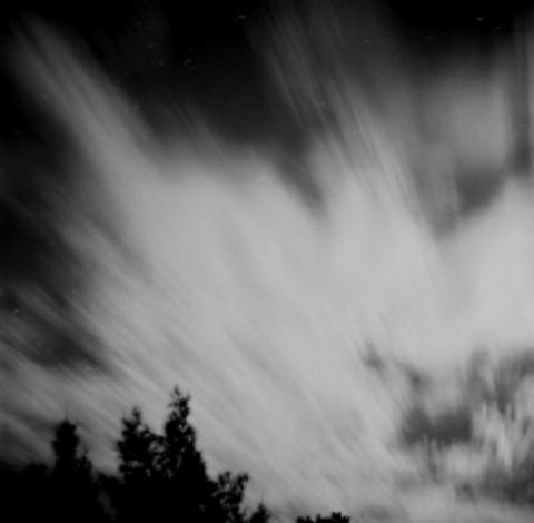 Clouds 8 - Clouds