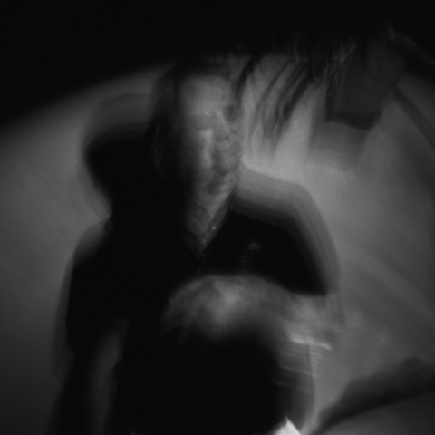 Shadow Disengaging From Body - Unreal Portraits