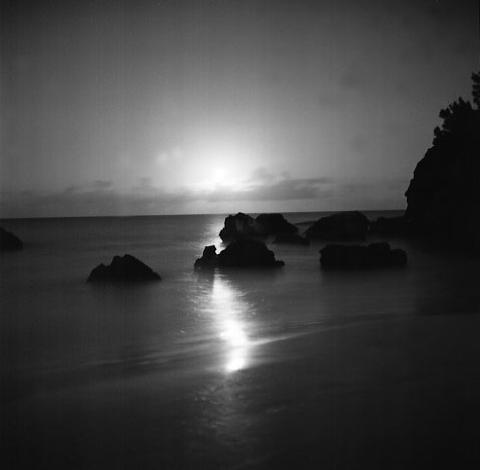 Moonglade 2 - Bermuda