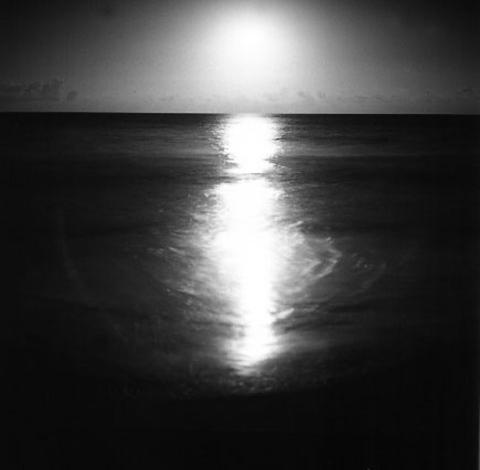 Moonglade 1 - Bermuda