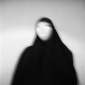 Sister Moon - Unreal Portraits