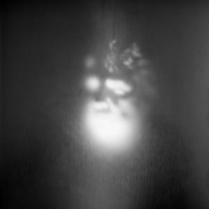 Prospector - Unreal Portraits