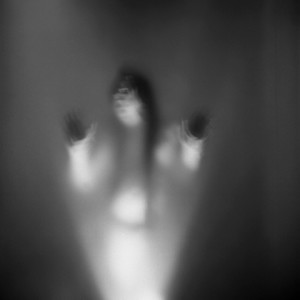 Shaman - Unreal Portraits