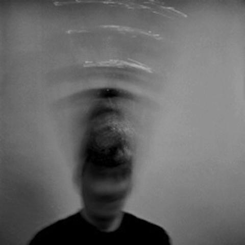 Analog Gombey Goes Digital - Unreal Portraits