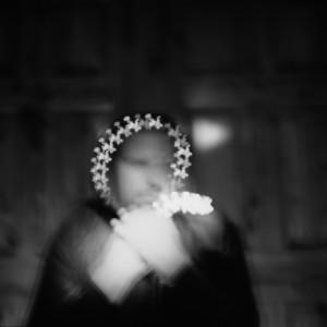 Saint Vernon - Unreal Portraits