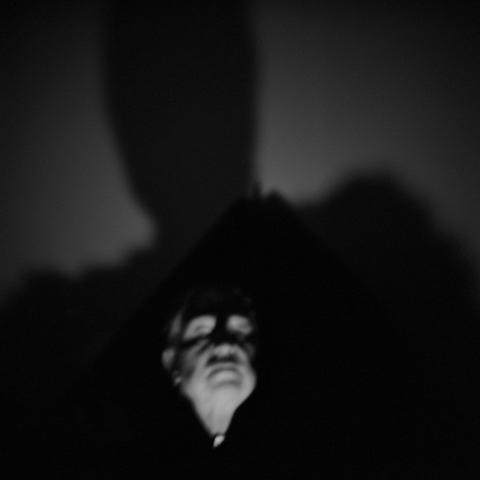 Possessed - Unreal Portraits