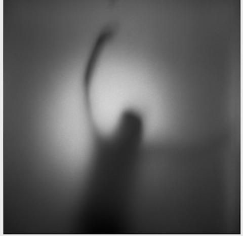 Raver - Unreal Portraits