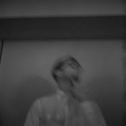 Contempt - Unreal Portraits