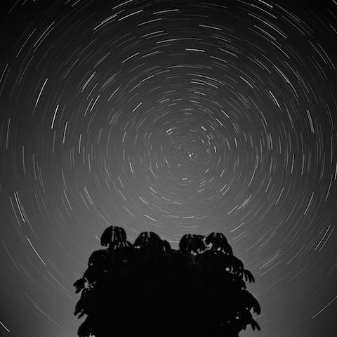 Polestar - Stars