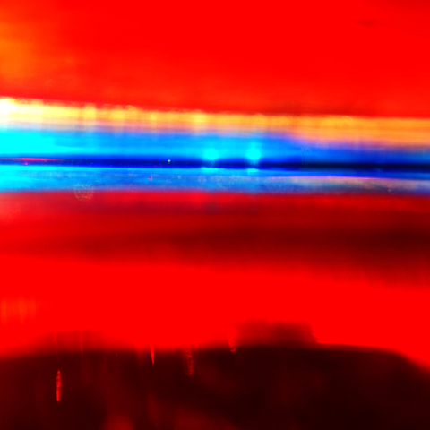 Color Abstract 26